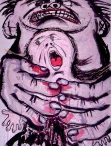 Child Molester I